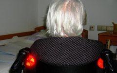 Morbo di Alzheimer: la scoperta di alcuni studiosi italiani sulle origini della malattia