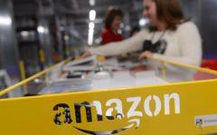 Milano: Amazon sotto inchiesta per evasione fiscale (130 mln di euro), procede la procura meneghina