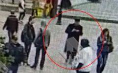 San Pietroburgo: la bomba ha provocato 14 morti. E 47 feriti. Il drammatico racconto dei testimoni