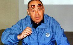Roma: è morto, a 84 anni, Gianni Boncompagni. Aveva rivoluzionato il linguaggio radiofonico degli anni '60 e '70