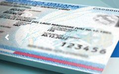 Roma: carta d'identità elettronica. Altri 350 comuni abilitati al rilascio