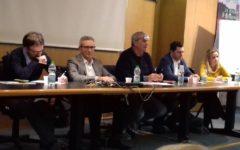 Firenze: sicurezza in città, 8 proposte delle PMI per Palazzo Vecchio