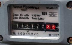 Livorno: elettricista in gravi condizioni. Ustionato da un'esplosione nella manutenzione a un contatore