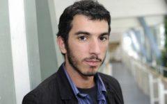 Turchia: Gabriele Del Grande è libero e sta tornando in Italia. L'annuncio del ministro Alfano