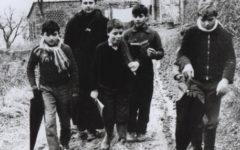 Papa Francesco: «L'inquietudine di Don Milani era solo amore per i suoi ragazzi»