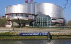 Strasburgo: Corte Diritti umani respinge richiesta Sea Watch di sbarco immediato in Italia