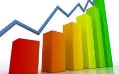 Economia: Istat, investimenti in calo per il settimo anno consecutivo