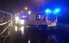 Pistoia: muore donna cinese di 42 anni  investita da un'auto