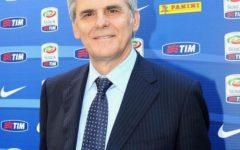Federazione Calcio: Nicchi, presidente AIA, denuncia un pesante attacco all'autonomia degli arbitri