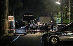 Dortmund: arrestato un sospetto per l'attacco al pullman del Borussia