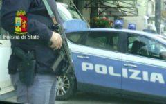 Pisa: arrestato livornese, ha fatto esplodere botto proibito fra la folla provocando fuggi fuggi