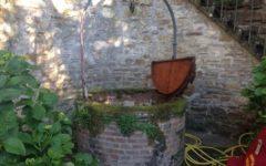 Pistoia: cisterna con diserbante si ribalta. Pozzi d'acqua inquinati
