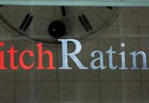 Economia: L'agenzia internazionale Fitch ha abbassato il rating dell'Italia da BBB+ a BBB