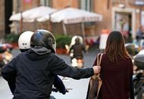 Firenze: orologio Patek Philippe (da 58mila euro) scippato a turista in San Niccolò