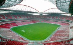 Lisbona: 41enne tifoso viola muore investito da un'auto nei pressi dello stadio