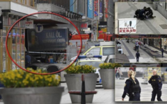 Terrorismo, Stoccolma: fermato il presunto autore dell'attacco. Quattro i morti