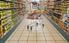 Inflazione: in Toscana il maggio rincaro per le famiglie. Pensioni: niente perequazione