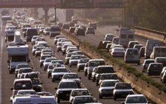 Traffico: sabato 5 agosto da bollino nero, previste code, già iniziate in serata