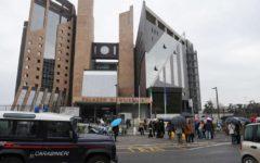 Firenze, lavori Anas: procura notifica avviso conclusione indagini a 21 persone