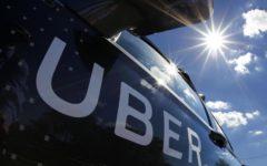 vertenza taxi e autonoleggio: il Tribunale di Roma dà il via libera a Uber