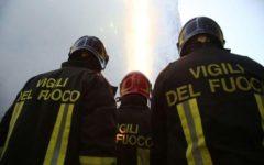Contratto vigili del fuoco: previsti aumenti mensili per 200 euro lordi, oltre agli arretrati