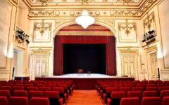 Firenze, Amici della Musica: il calendario della Stagione 2017-18