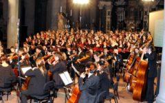Firenze e Pistoia: il Conservatorio presenta «Bach Telemann» in ricordo di David Bellugi