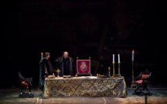 Opera di Firenze: un convegno di due giorni sul «Don Carlo» di Verdi, in attesa della prima di venerdì 5
