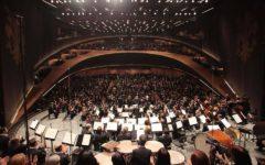 Firenze, Teatro del Maggio: Wolfram Christ dirige il sesto concerto del Ciclo Šostakovič