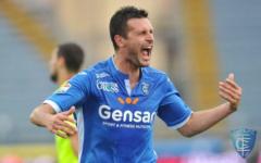 L'Empoli liquida il Bologna (3-1) e fa un bel balzo verso la salvezza. Gran gol di Pasqual. Pagelle