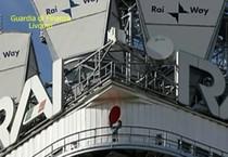 Canone Rai, Livorno: solo 19 esercizi commerciali in regola su 85 controllati dalla Guardia di Finanza