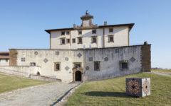 Firenze: Ytalia, una mostra per connettere arte, architettura, pensiero. Da Buontalenti a Vasari, da Donatello a Brunelleschi
