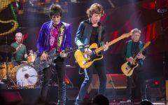 Lucca, concerto Rolling Stones: scuole chiuse e traffico deviato