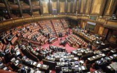 Manovra: via libera del senato, ora il decreto passa alla camera