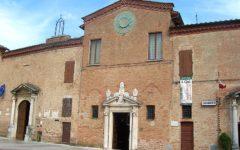 Siena: sabato 20 maggio apre l'oratorio di San Bernardino