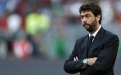 Juventus: il processo sportivo alla società e a Andrea Agnelli aperto e subito rinviato