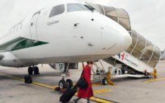 Alitalia: nominati 3 commissari, 600 milioni di prestito ponte dallo Stato. La decisione del Consiglio dei ministri
