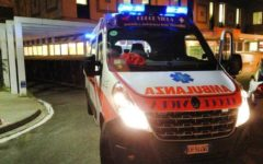 Firenze: iracheno 29enne pestato nelle vie del centro, è grave in ospedale