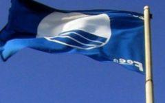 Mare: spiagge e bandiere blu, Toscana seconda in classifica. L'elenco delle eccellenze