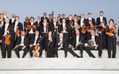 Firenze: arriva Elio con i Cameristi del Maggio Musicale Fiorentino