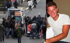 Coppa Italia, finale 2014: per Daniele De Santis 20 anni (6 in meno) chiesti in appello dal Pg. Per l'omicidio di Ciro Esposito