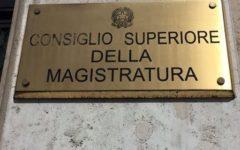 Migranti: inchiesta sul procuratore Zuccaro aperta dal Consiglio superiore della magistratura