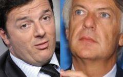 Banca Etruria: De Bortoli conferma, sono sicuro delle mie fonti