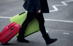 Economia: sono 5 milioni gli italiani trasferiti all'estero, in aumento dal 2011