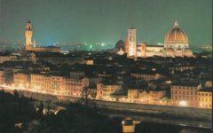Firenze: il budget dell'Estate Fiorentina aumenta del 16%. Un programma fra musica, teatro, danza