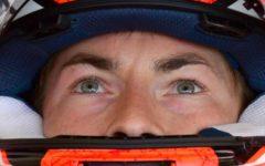 Cesena: è morto Nicky Hayden, il pilota statunitense della Superbike