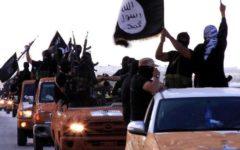 Terrorismo: algerino arrestato dai carabinieri dei Ros alla stazione di Foggia