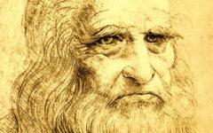 Vinci (FI): individuata la madre di Leonardo. Si chiamava Caterina Lippi