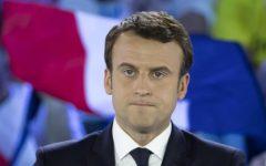 Francia, terrorismo: Macron prepara la proroga delle leggi d'emergenza. Proteste a sinistra