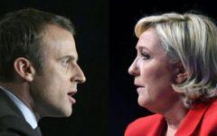 Francia: si vota per eleggere il nuovo Presidente. Macron favorito dai sondaggi